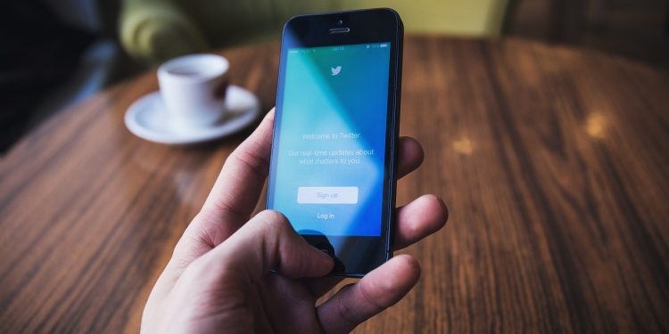 280 characters – will this satisfy Tweeter demands?